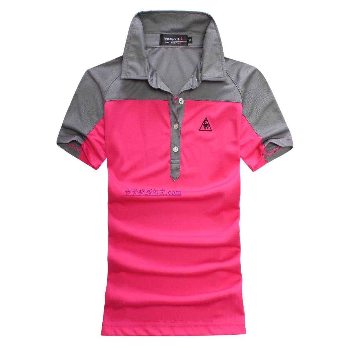 Одежда для гольфа  01 Golf Golf 2016 01