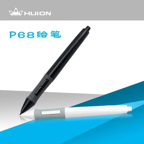 Планшет Huion 2048 графический планшет huion 1060plus