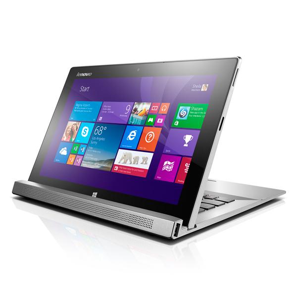 ноутбук Lenovo Miix Miix 10 64G PC MIIX2 lenovo lenovo miix 300 10 32gb