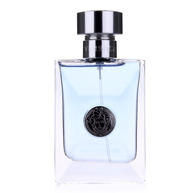 Духи Versace  30 50 100ml духи versace edt 30 50 100ml