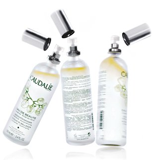 Лосьон/лосьон Caudalie лосьон лосьон caudalie 100ml