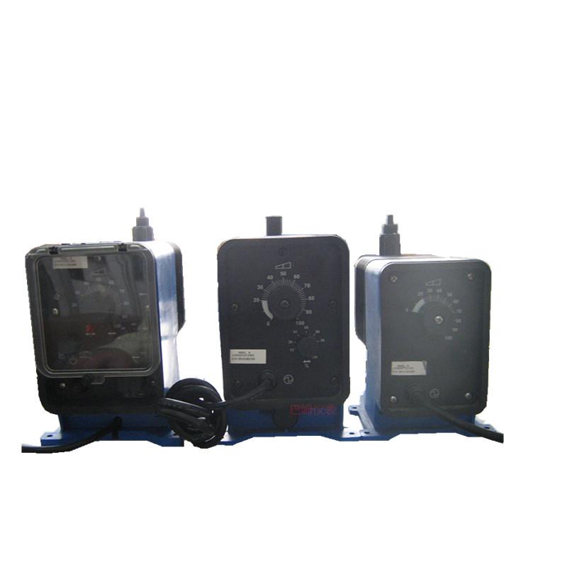 Насосы, Компрессоры V & A LBC4SB-PTC3-XXX насосы компрессоры 12v 775