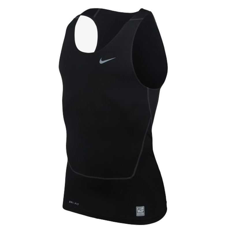 Спортивная футболка Nike  PRO DIR-FIT 634872-010-021 самокат yedoo city ltd sailor 110712