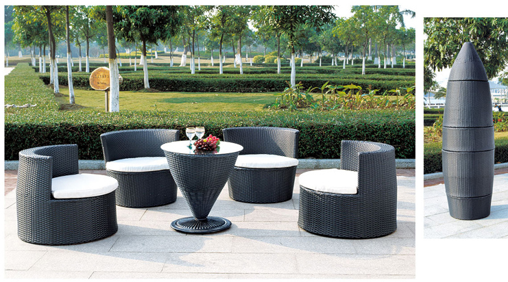 набор складной мебели Love is still Outdoor Furniture беседка long time in outdoor furniture