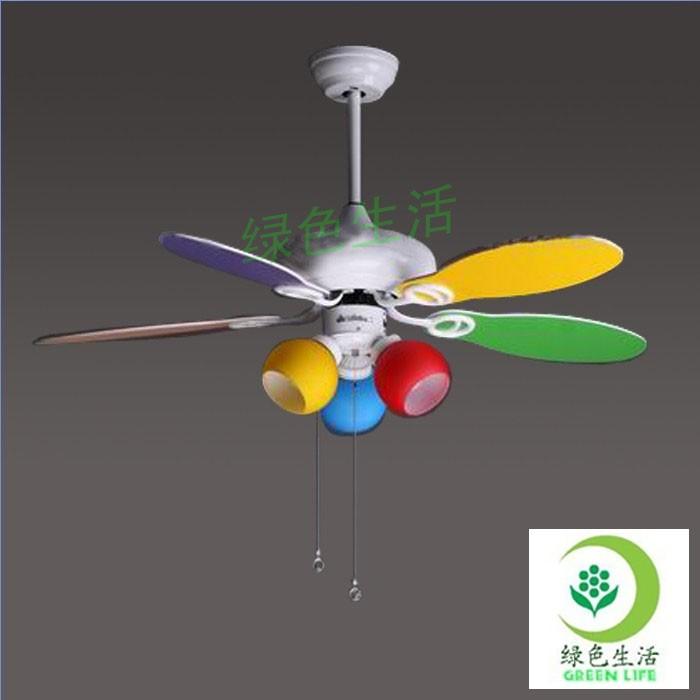 Потолочный вентилятор Yongyi Yufeng 42YFT-1060
