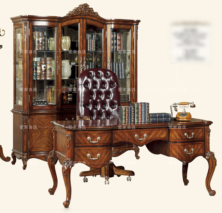 Письменный стол письменный стол васко соло 021