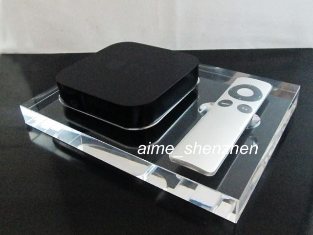 Автомобильный кронштейн   APPLE TV AirPort Express Apple TV стоимость