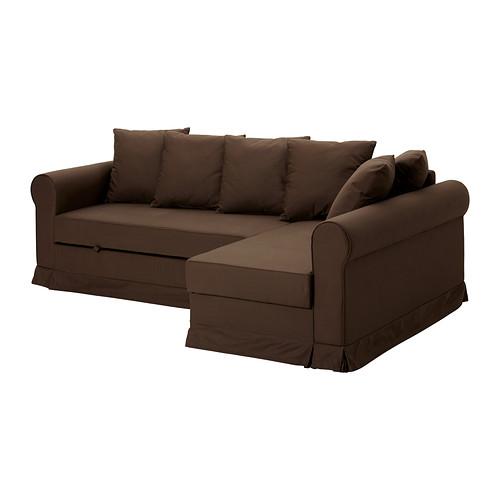 Диван-кровать IKEA/,