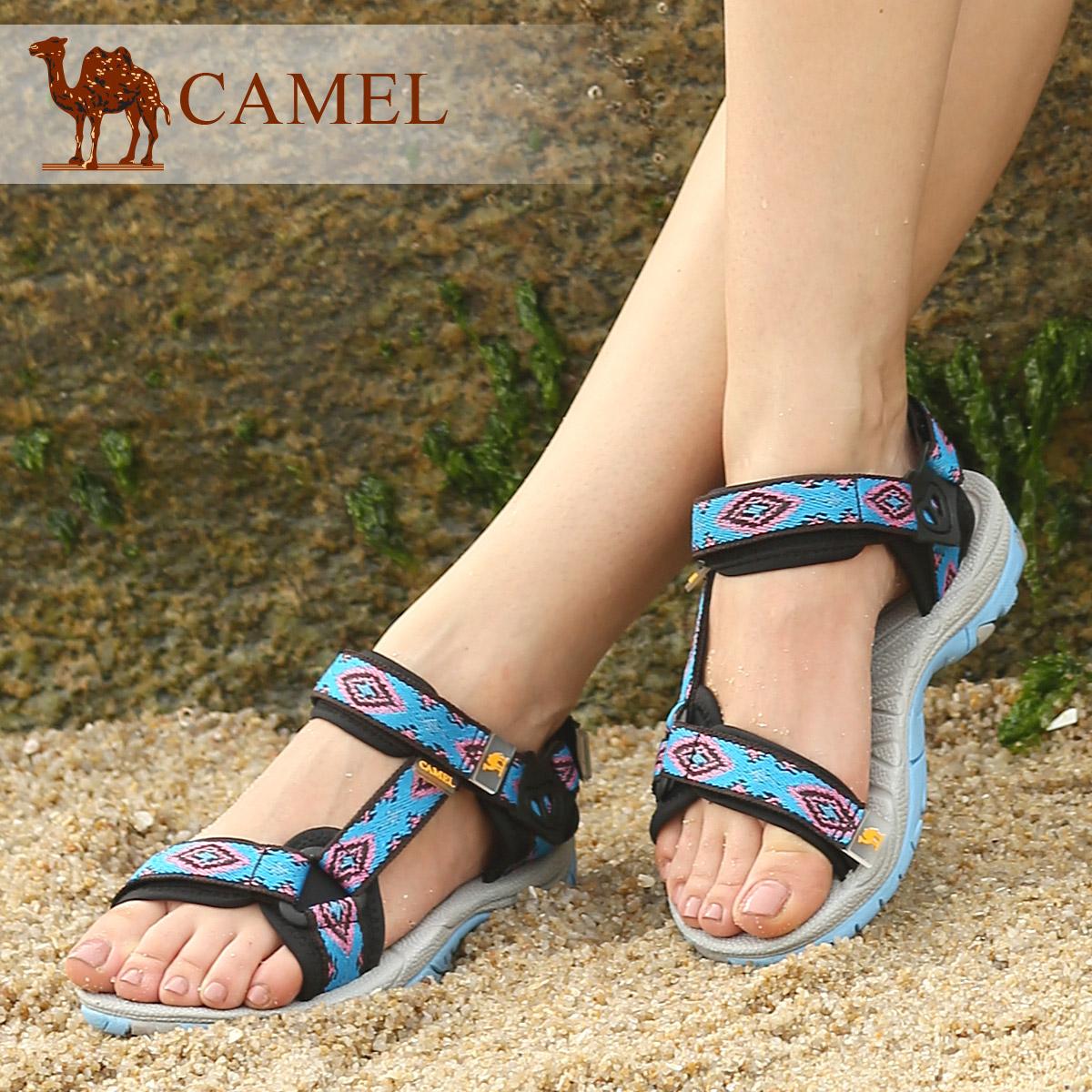 Кроксы Camel a93119615 2015 кроксы fashion brand cross 10123