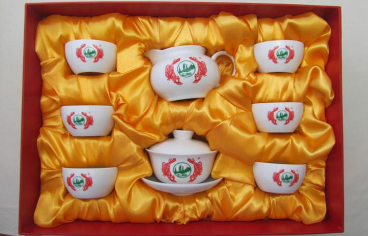 Набор для чайной церемонии A/Life