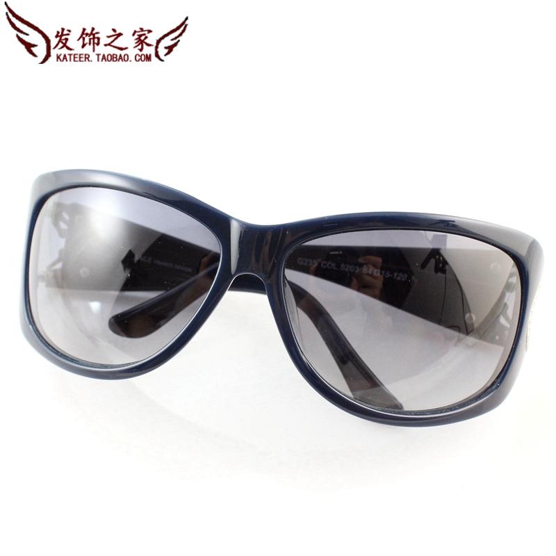 Солнцезащитные очки Sage SI Qi  SAGE Peki 2013