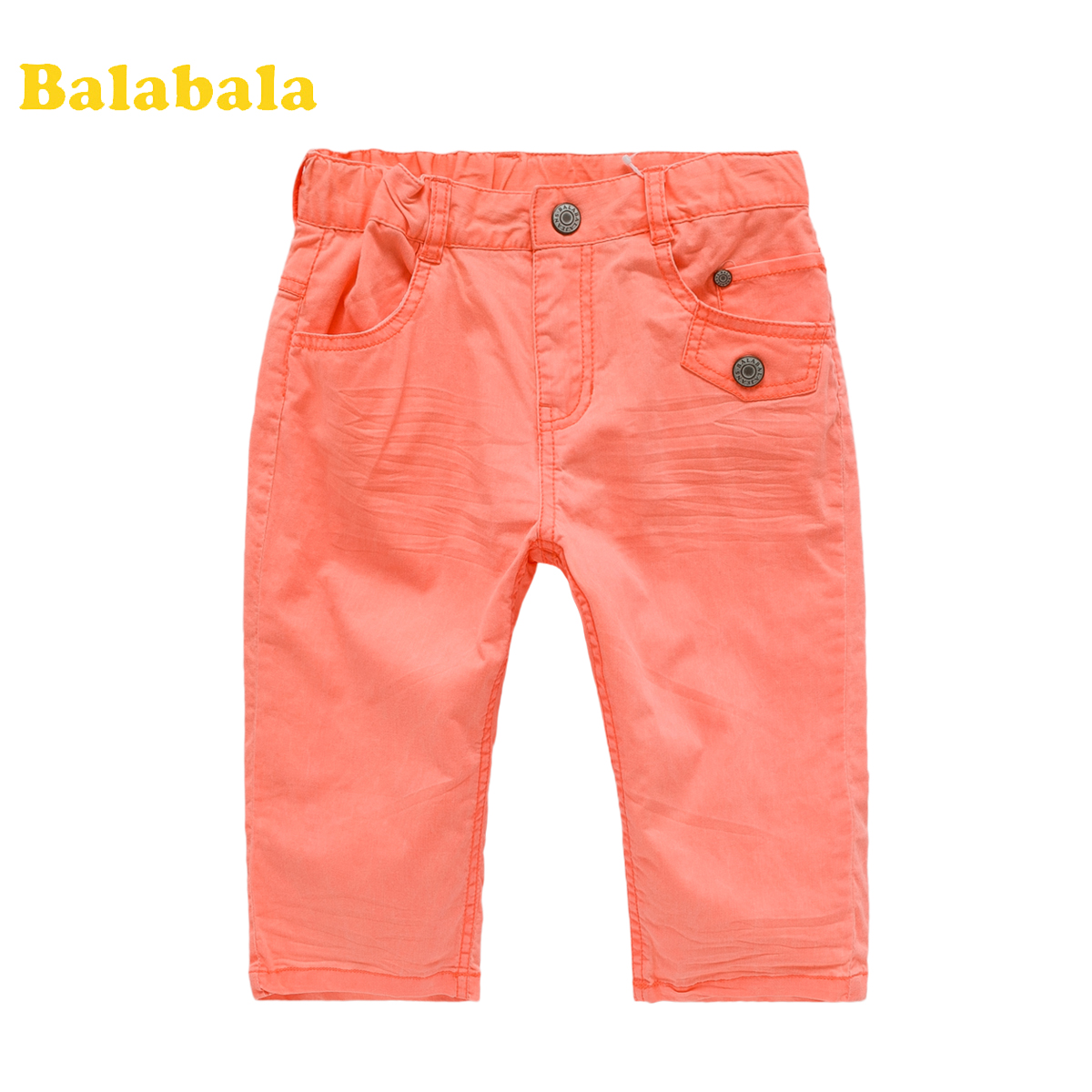 детские штаны Balabala 22092130203 +++ платье mini balabala 52262140621