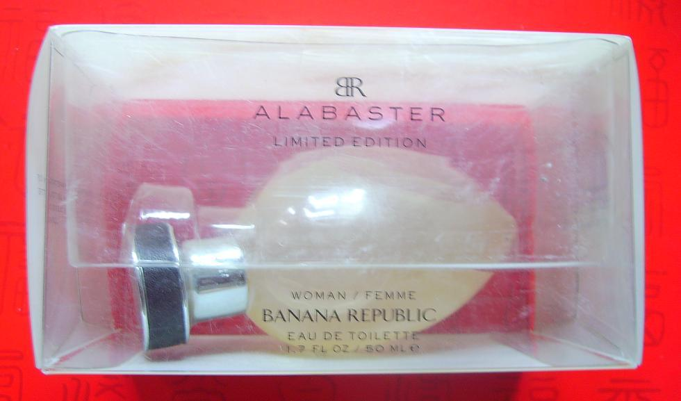 Духи Banana republic (BR) 50ml
