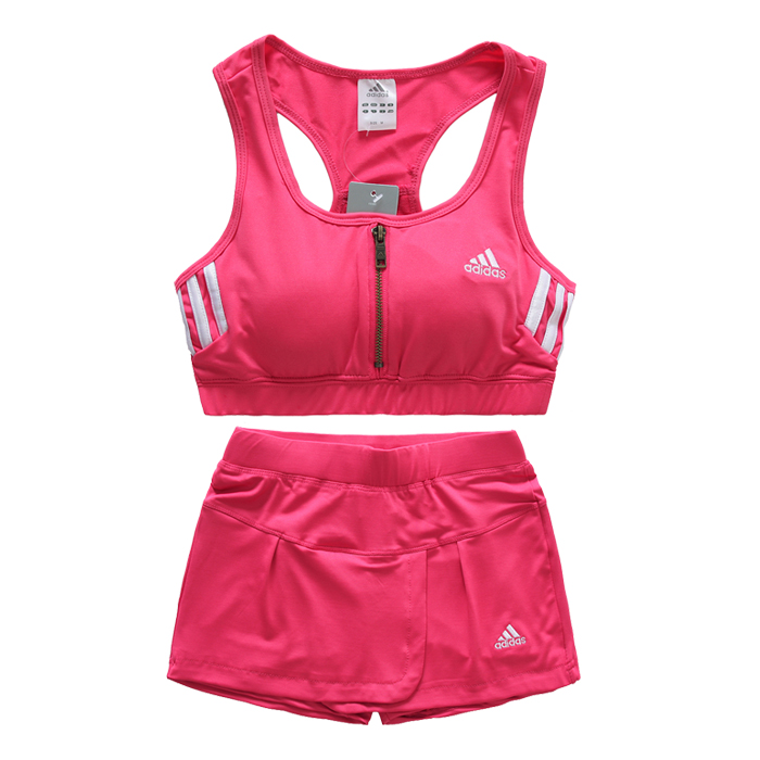 Спортивный костюм Adidas 2015 костюм спортивный adidas wv ritual ts bs5073