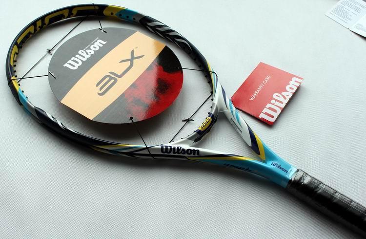 теннисная ракетка Wilson  Juice 100