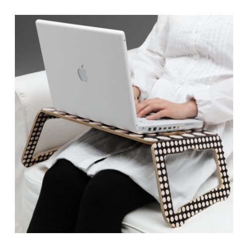 Подставка для ноутбука Ikea ikea аксессуары для штор   ikea 15 10