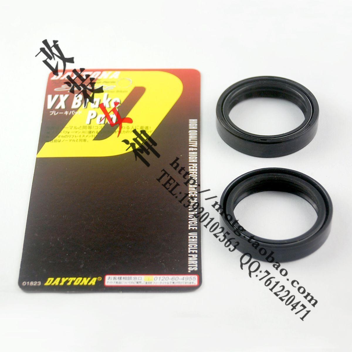 Инструменты для ремонта мотоцикла Honda CBR1000/CBR954/CB1000/VTR1000(SP)