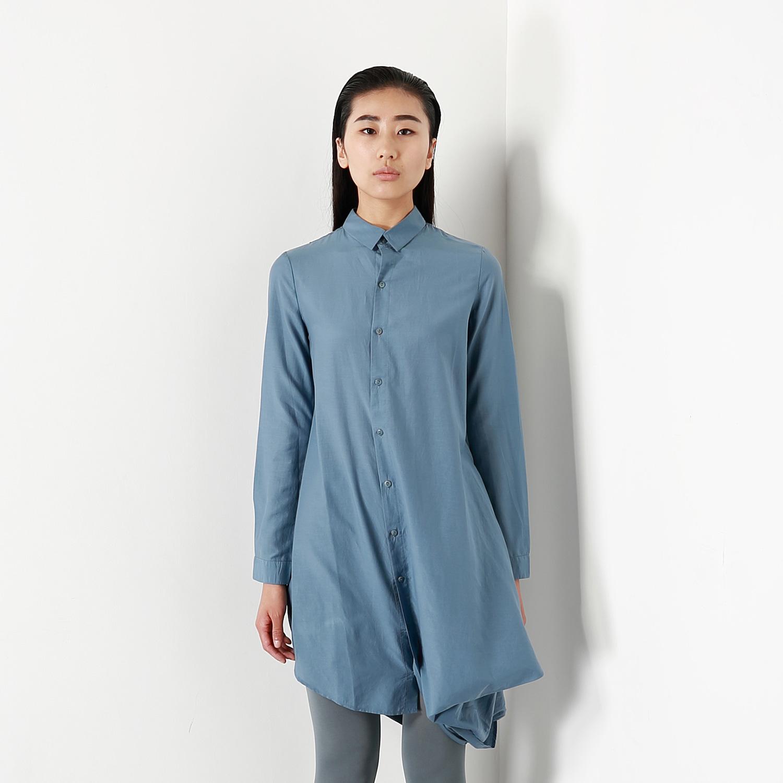 женская рубашка Jnby 5b31304 POLO толстовка детская jnby by jnby 1f123304 15 jnbybyjnby
