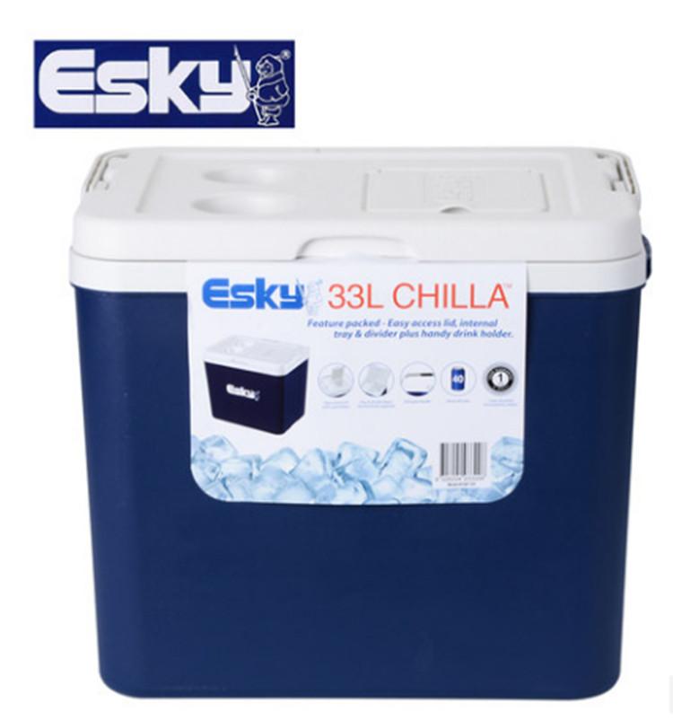 сумка холодильник ESKY  Esky33L сумка холодильник esky esky33l