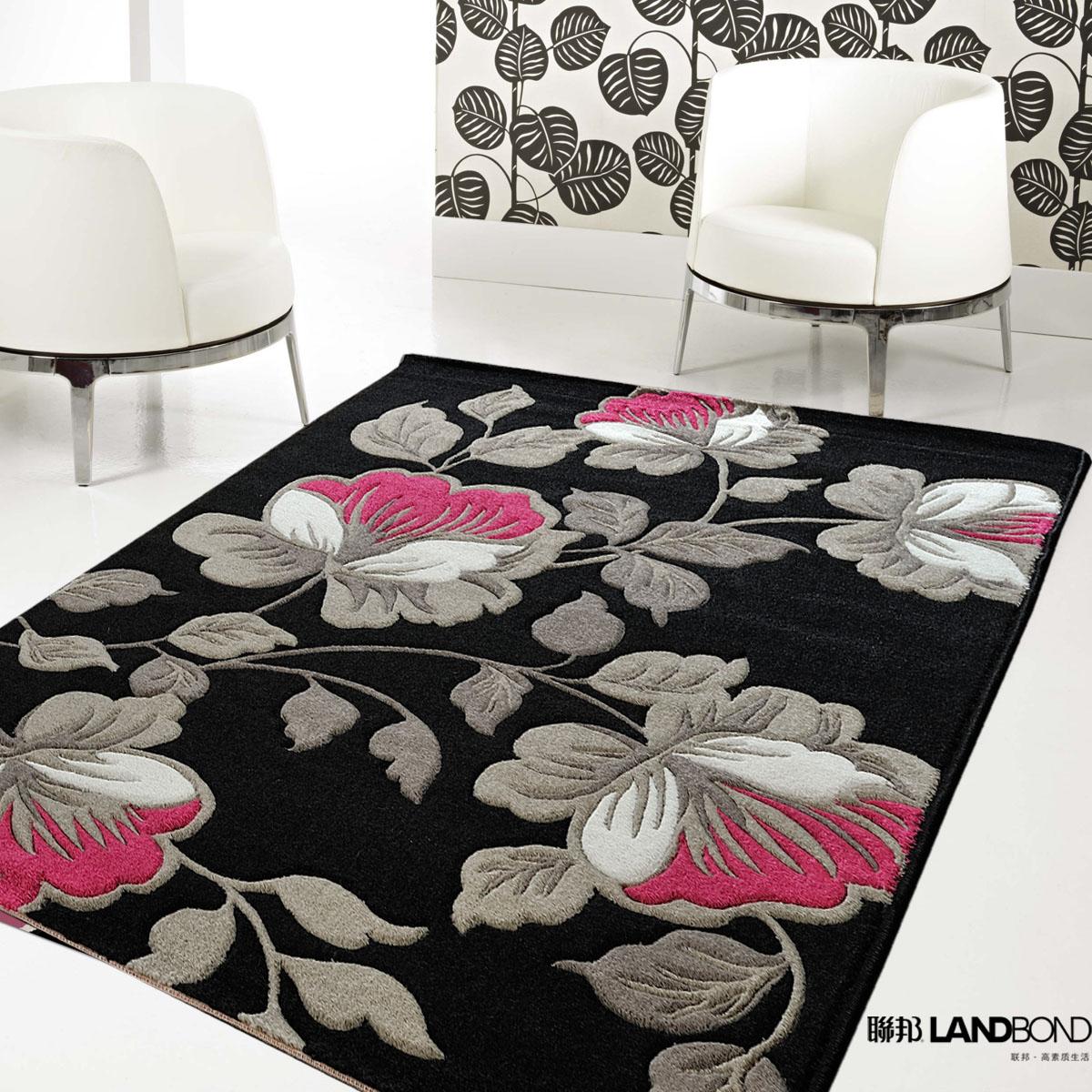 联邦宝达地毯1105-1