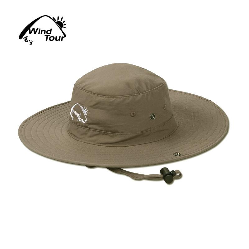 Шапки и кепки для туризма и кемпинга Wind tour wt0119311 2015