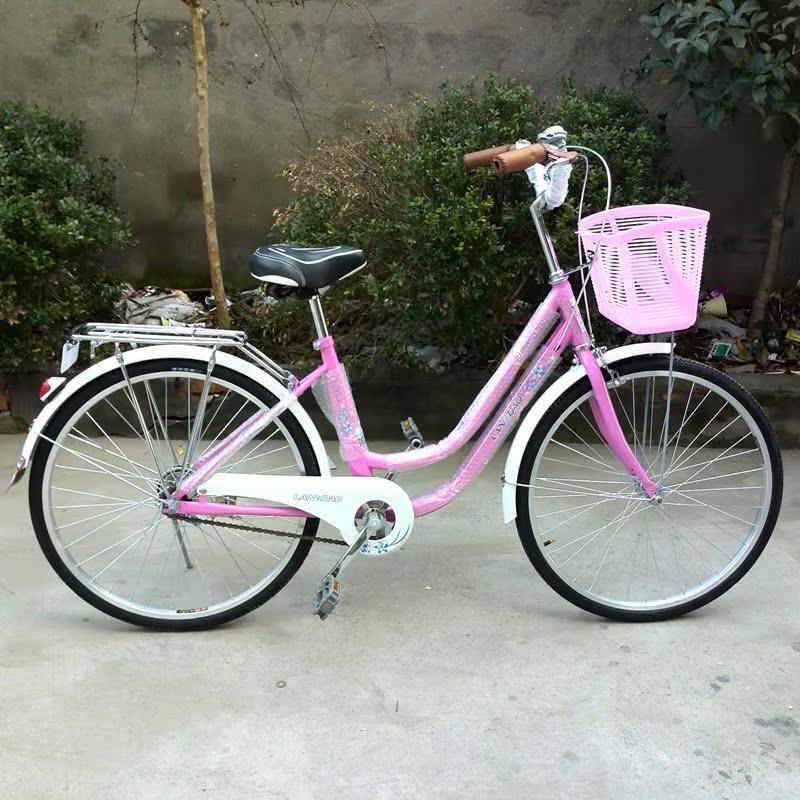 велосипед для пригорода Blue Island  24 велосипед для пригорода blue island 24