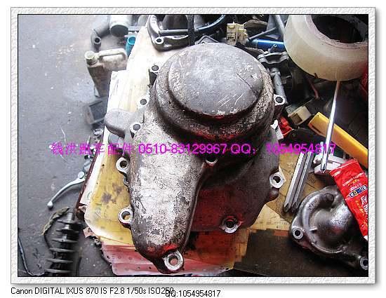 Запчасти для мотоциклов Yamaha FZR400 FZ400 запчасти для мотоциклов honda yamaha ttr ttr250