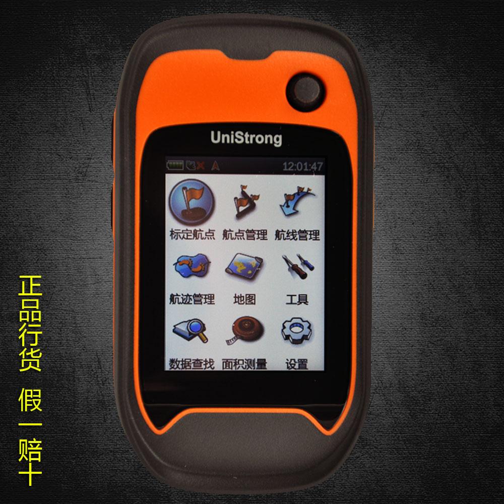 Навигатор Brainstorming Po g120bd GPS GPS