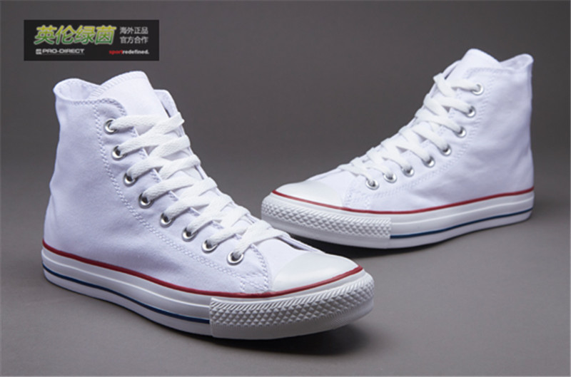 кроссовки Converse Chuck Taylor All Star кеды converse кеды chuck taylor all star selene shield canvas