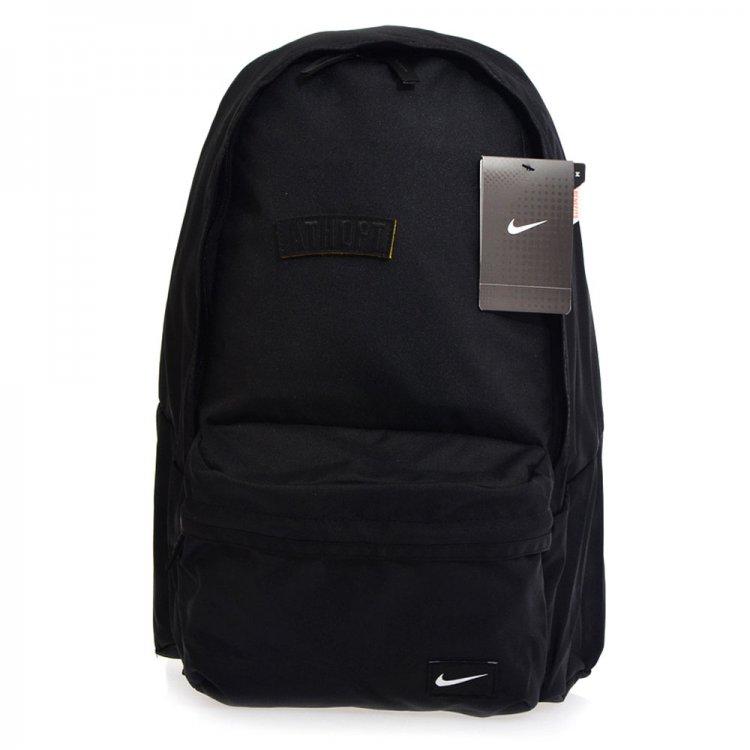 Туристический рюкзак Nike ba4302