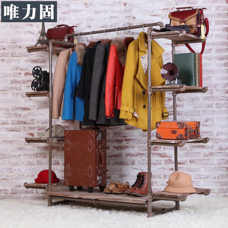 Витрины для одежды Well Cool 电力拖动与运动控制系统