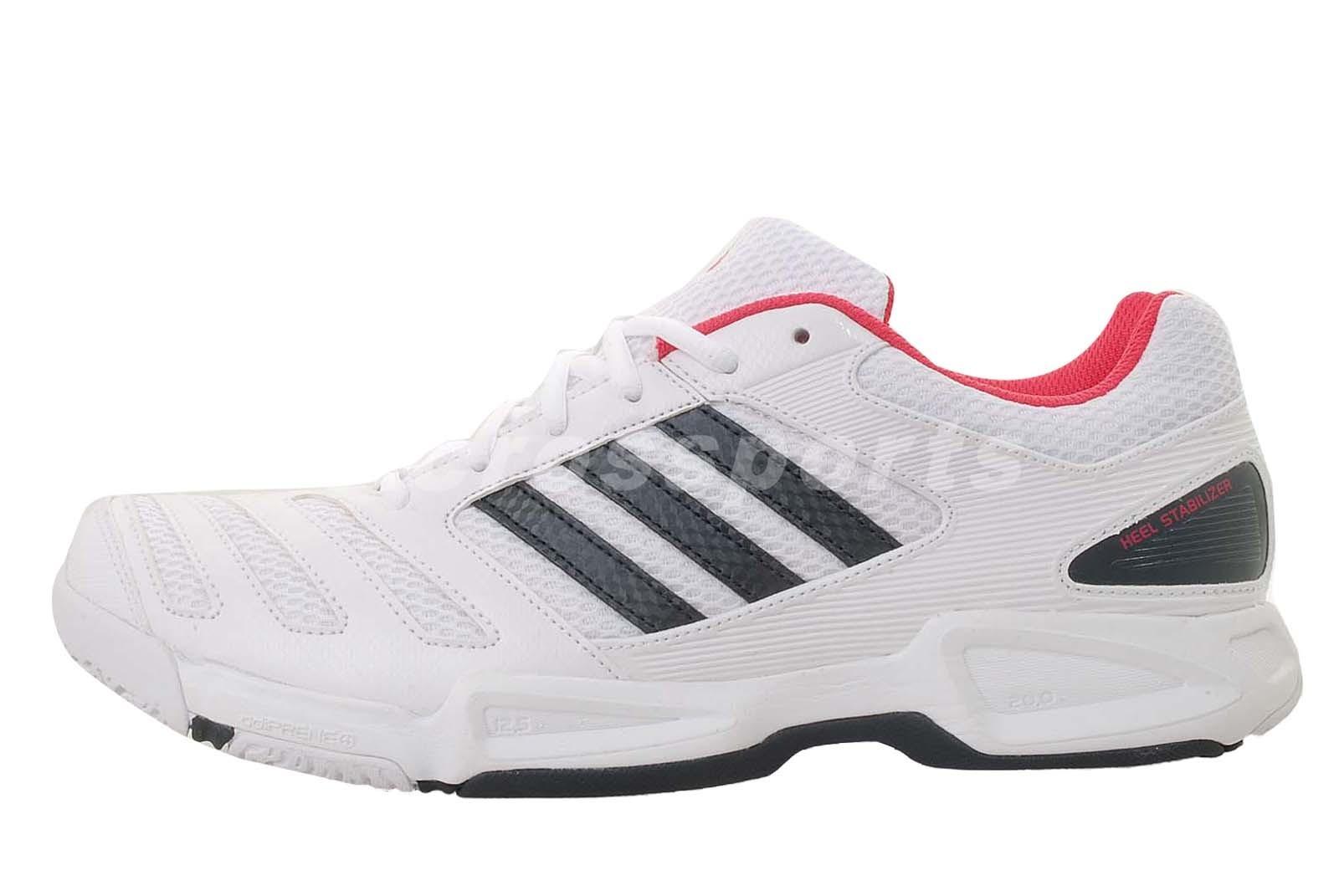 Обувь для настольного тенниса Adidas набор для настольного тенниса adidas pure 5 предметов