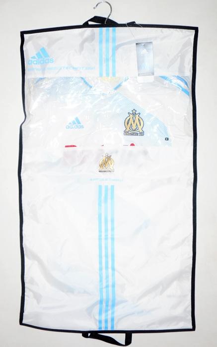 купить  Футбольная форма Adidas  1112 Techfit  недорого