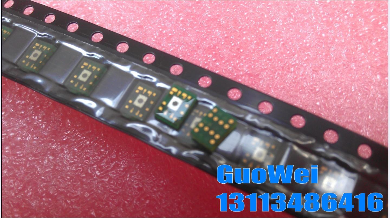 Лазерный диод   CXA2701GA-T2 SONY лазерный диод cxa2701ga t2 sony