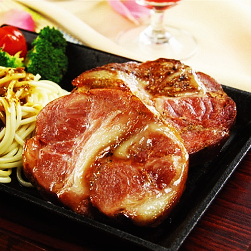 где купить Steak / свиная отбивная / бараньи отбивные / куриный стейк по лучшей цене