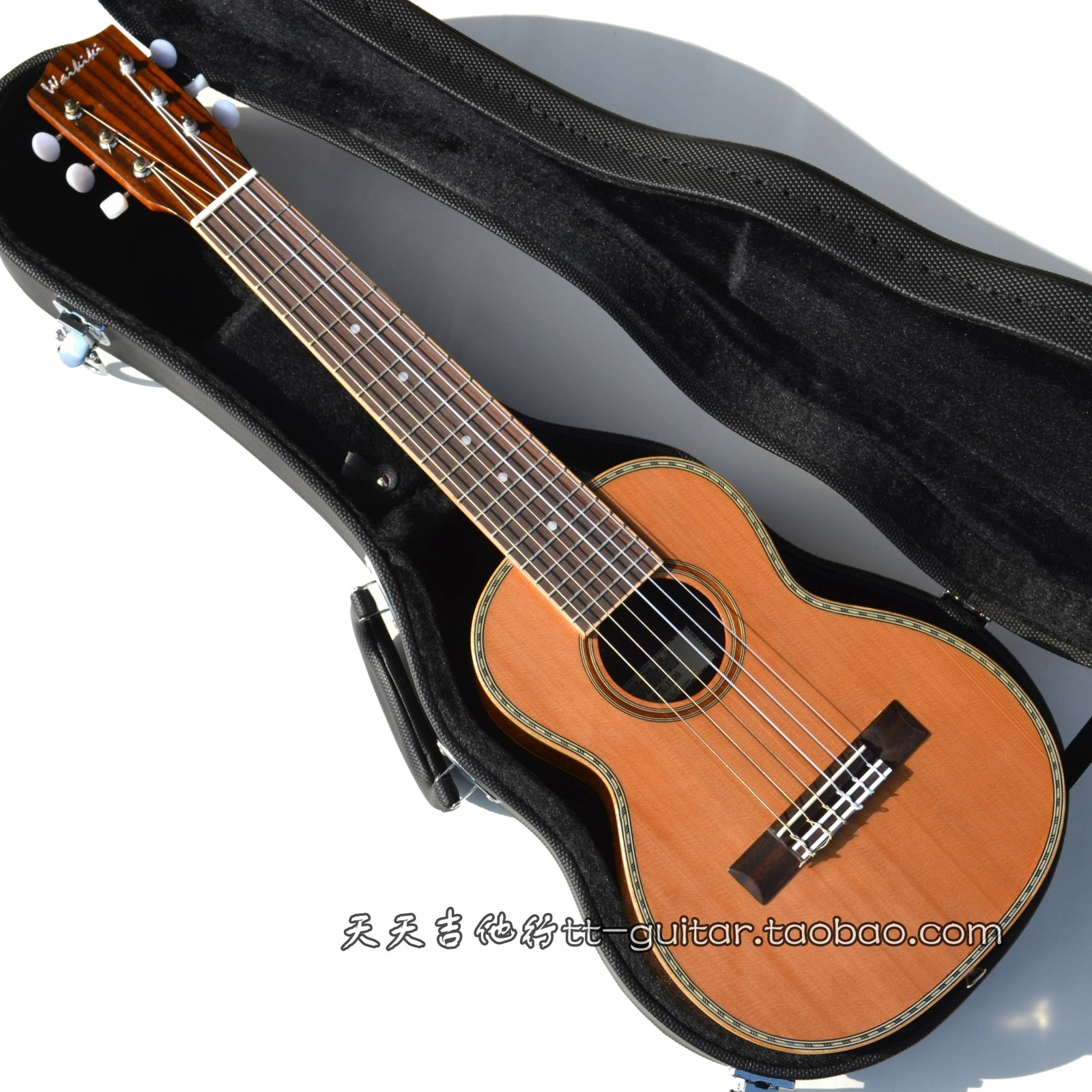Гитара Waikiki Guitarlele GTK-150S 26 toner for samsung sl2020 w mlt1112 see mltd 1113 s xaa xpress sl m2071 hw new copier cartridge free shipping