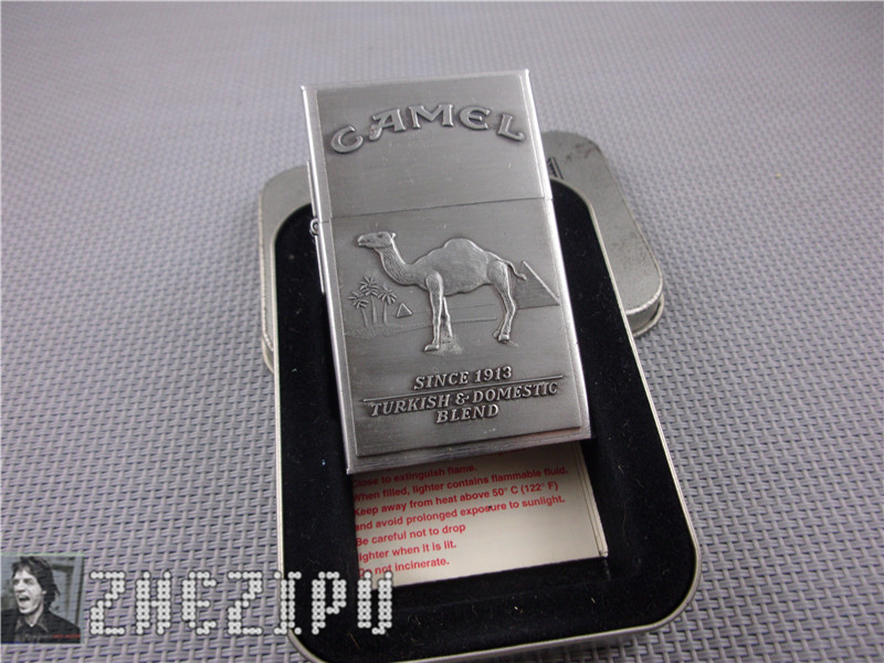 Зажигалка Zippo Zippo 1997 1932 the north face ботинки мужские the north face hedgehog hike