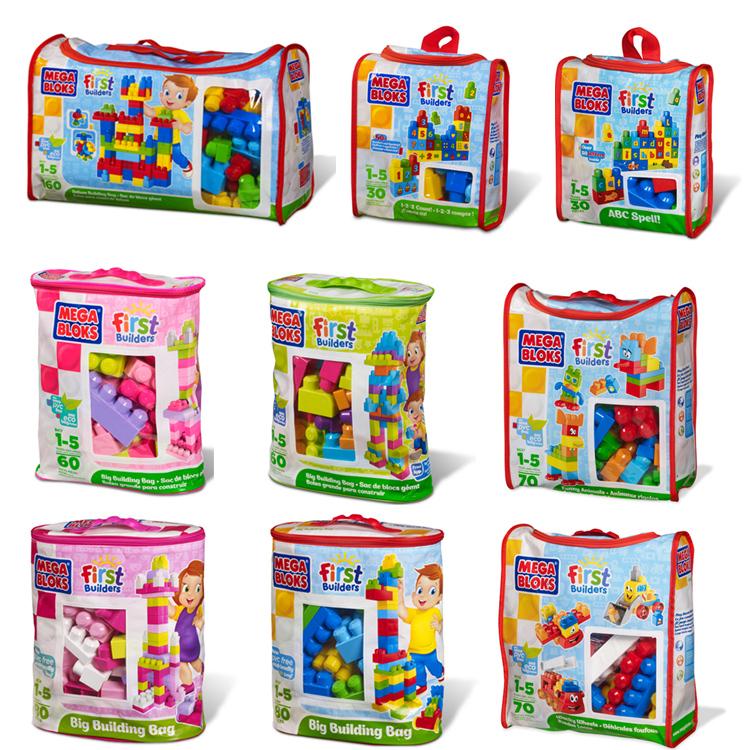 Лего, Кубики Mega bloks 1-5 лего кубики mega bloks mgm mega bloks 10556