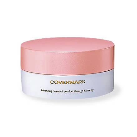 Covermark covermark moist lucent powder