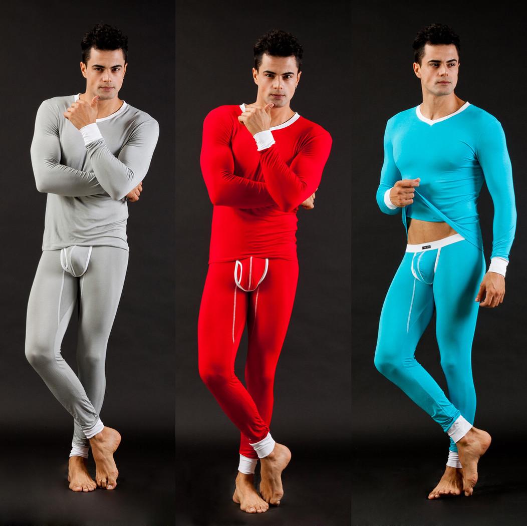Комплект нижней одежды Network will