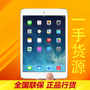 Планшет Apple  Ipad Air 16GB WIFI MD788 Ipad5 apple ipad 3 32gb wifi
