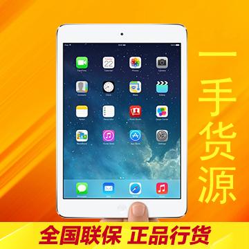 Планшет Apple Ipad Air 16GB WIFI MD788 Ipad5 все цены