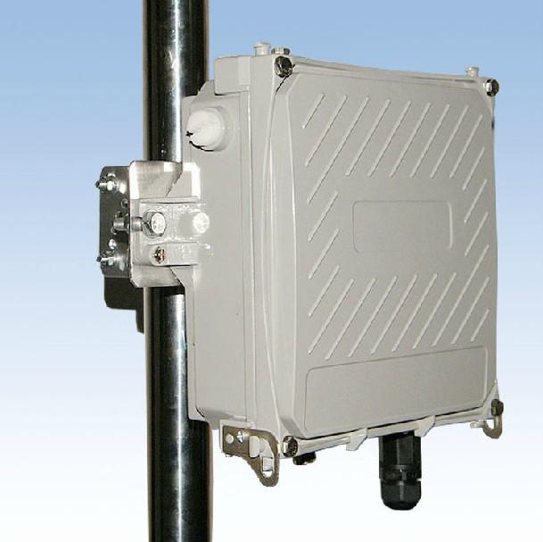 Антенна   2.4G 5.8G 400mW 900M AP