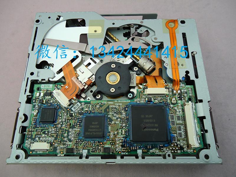 Автомагнитола ALPINE  DVD 164 Acura Lexus автомагнитола dvd slk350 280 ml350 500 dvd