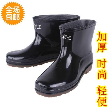 Резиновые сапоги Rain Li Wang утяжелитель li wang 1kg