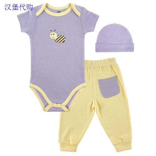 Hudson Baby Bamboo Layette Set op7 6av3 607 1jc20 0ax1 button mask