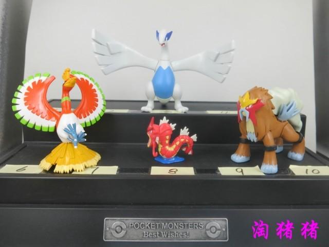Куклы/ украшения/детали Nintendo T-ARTS подвижная модель куклы play arts change play arts dc comics variant