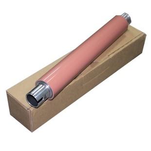 Печной вал для принтера Hp9040 HP9000 Hp9050 HP9040MFP