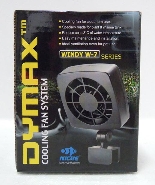 Оборудование для контроля температуры в аквариуме Dymax  WIN-7 12V оборудование для контроля температуры в аквариуме winona 300 3000w