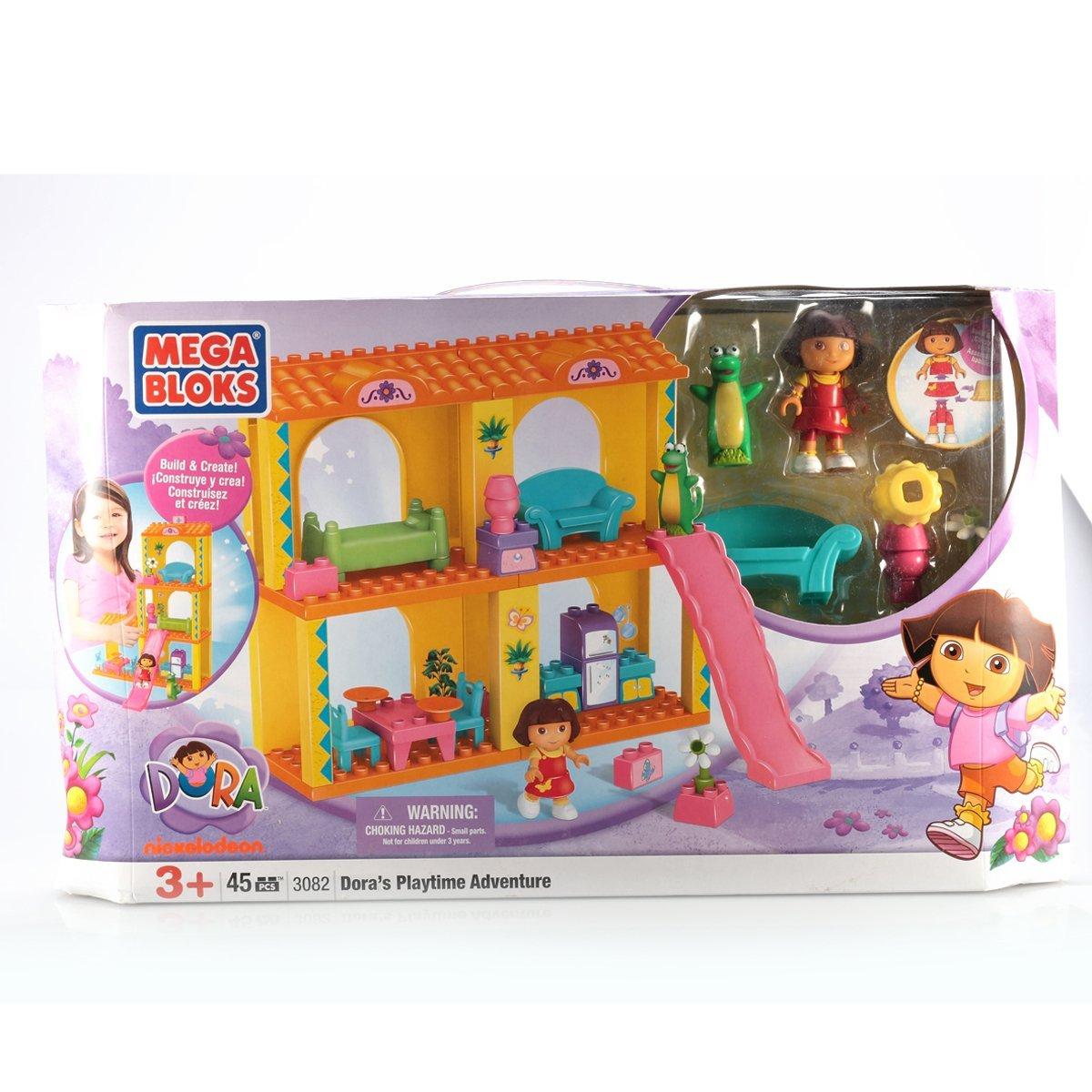 Лего, Кубики Mega Bloks MGM  MEGA BLOKS 3082 3083 mega bloks